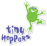Tinyhoppers